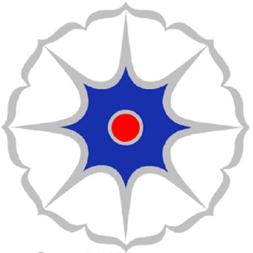 Logo Aikido Tomiki