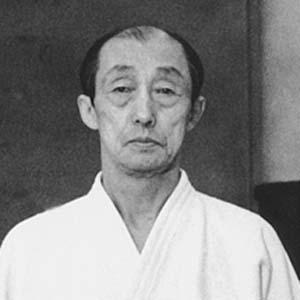 Kenji Tomiki