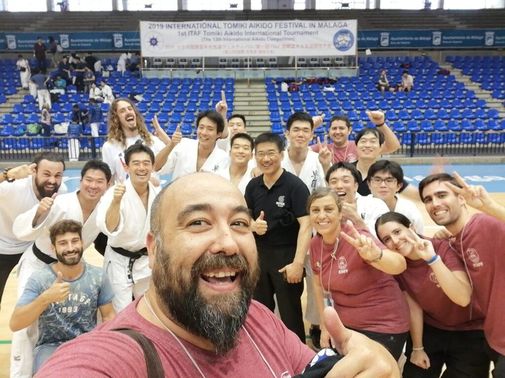 Mundial-De-Aikido-Málaga-2019-01