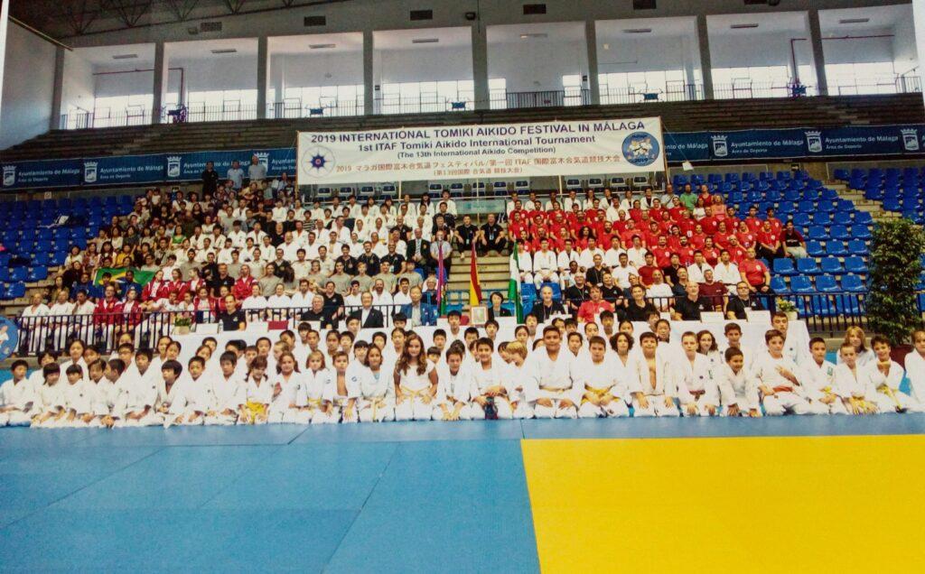 Mundial-De-Aikido-Málaga-2019-03