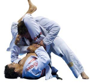 Brazilian_Jiu_Jitsu