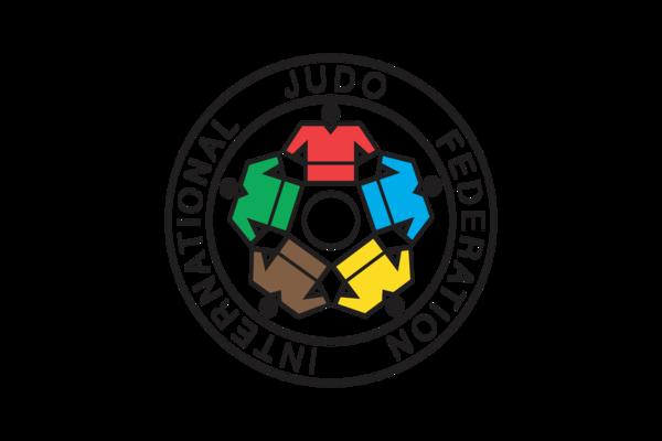 Federación internacional de Judo