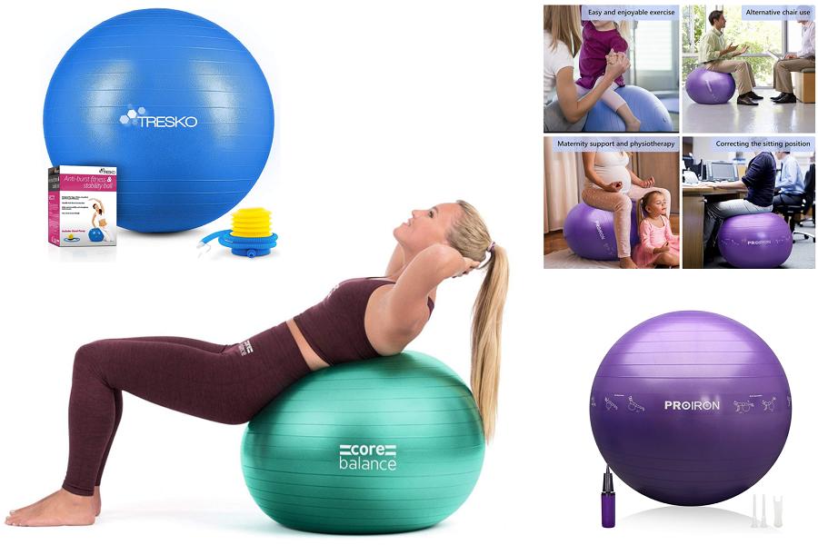 pelotas-pilates